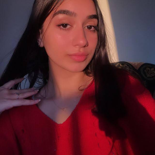 Pamela Kawass 18