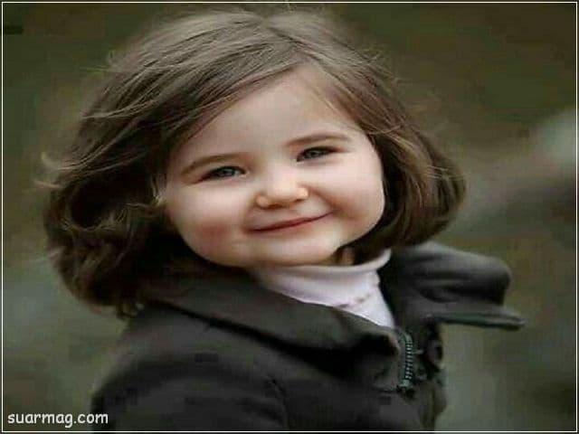اطفال كيوت بنات 3 | Cute Baby Girls 3