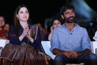 Baahubali 2 Tamil Movie Audio Launch  0006.JPG