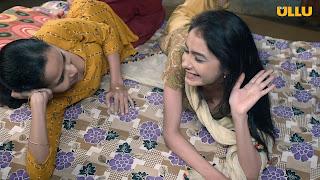 Download Paro (2021) Part 1 Complete Web Series 480p 720p HD || Moviesbaba 2