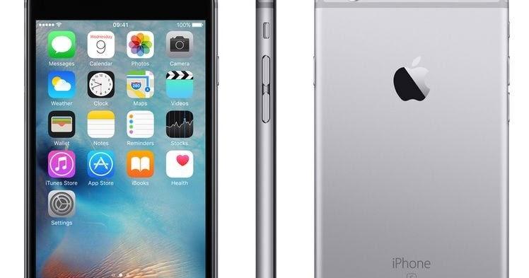 Prepaid Phones on Sale This Week: Apr 29 - May 5   Prepaid Phone News