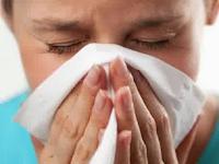 Pengertian Penyakit, Klasifikasi, Jenis, dan Tahapannya