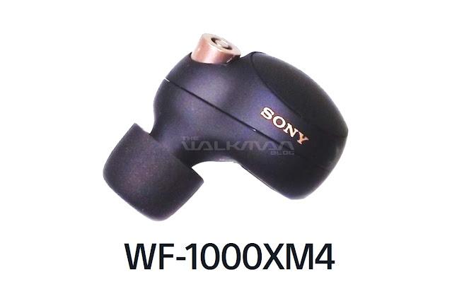 wf1000xm4-leak-01.jpg
