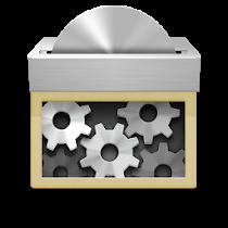 BusyBox Pro v67 Final Full APK