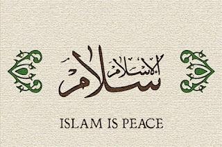 Pengertian Islam Menurut Bahasa, Istilah, dan Al-Quran