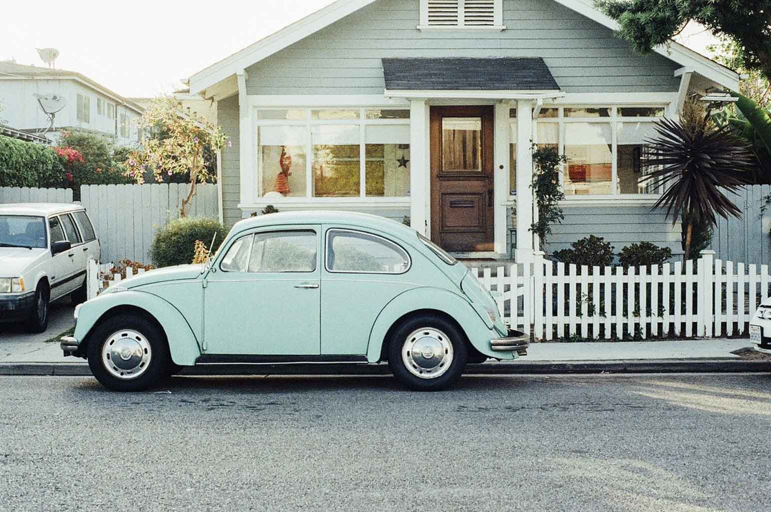 How to Personalize Your Car to Suit Your Tastes