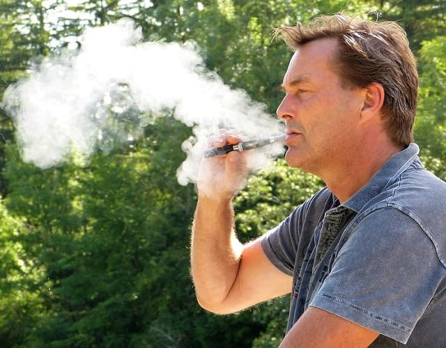 e-cigarette- myths exposed vaping myth explained frugal fitness