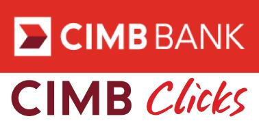 Bayar di CIMB