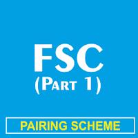 11th Scheme