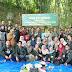 Seluruh Masyarakat Lumajang Siap Bersinergi Sukseskan TMMD ke-108
