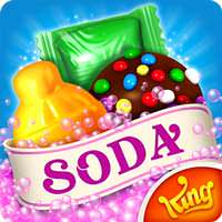 candy crush jelly saga mod apk latest Download V1.175.2