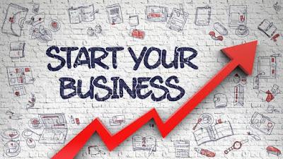Waktu paling tepat untuk memulai bisnis bagi pemula