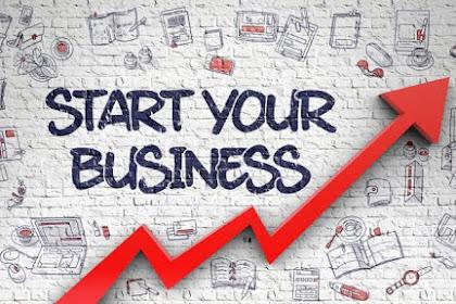 6 Waktu Paling Tepat memulai Bisnis bagi Pemula