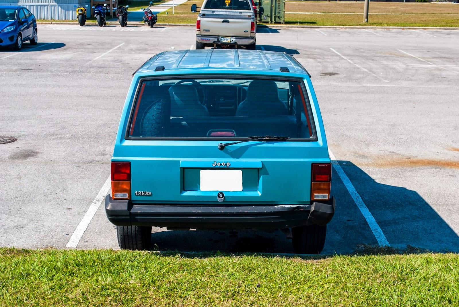 project quot bandit quot 1995 2 door jeep cherokee xj build custom inline 6 jeep engine jeep v8 engines [ 1600 x 1071 Pixel ]