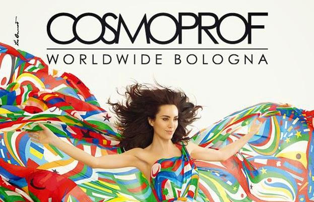 Cosmoprof 2015, date, biglietti, prezzi e curiosità