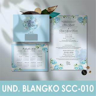 Undangan Mojokerto - ABUD Creative Design - Undangan Blanko - 18