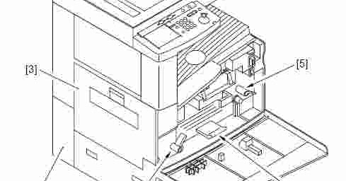 CANON IR3300 SERVICE MANUAL PDF