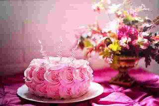 Birthday wishes for wife in hindi। बर्थडे विशेस फॉर वाइफ इन हिंदी
