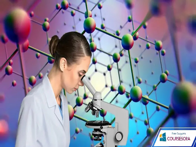 nanotechnology,nanotechnology: a new frontier,what is nanotechnology,nanotechnology (field of study),nanotechnology explained,nano technology,nano technology use,nano technology for rajasthan exams,science and technology,what is nano technology,nano technology explained,what is iot technology,iot technology,technology,science & technology,the hindu newspaper analysis today,commercialising metamaterials,university of illinois at urbana-champaign