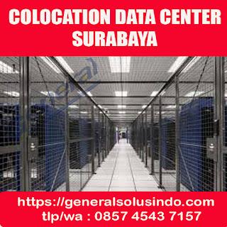colocation data center surabaya general solusindo 2