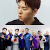 ZICO produce title track for Super Junior's repackage album this January