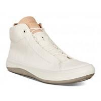 noua-colectie-de-sneakersi-ecco-kinhin5