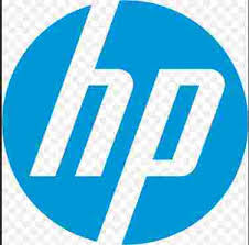HP Wifi Driver For Windows Download Free