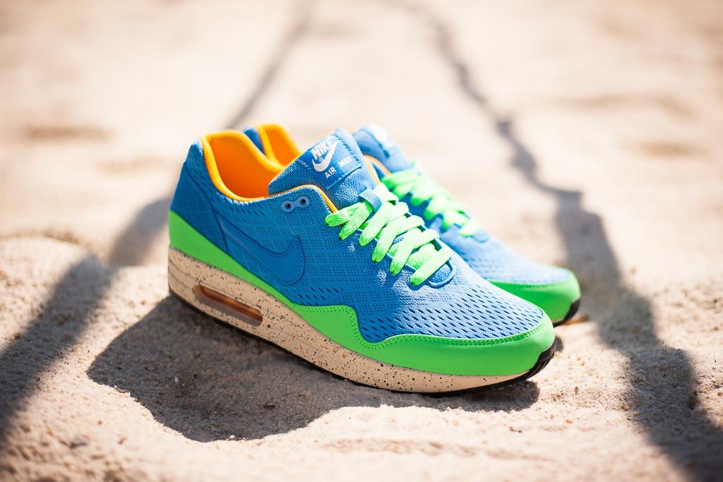 52400f476380 Nike Air Max 1 EM – Beaches Of Rio