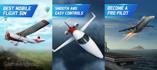 Best, Free & Popular Airplane Game