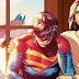 BOMBA!!! SUPERMAN FORA DA LIGA DA JUSTIÇA!!! COMO? E AGORA?