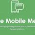 how enterprise messaging helps secure communication