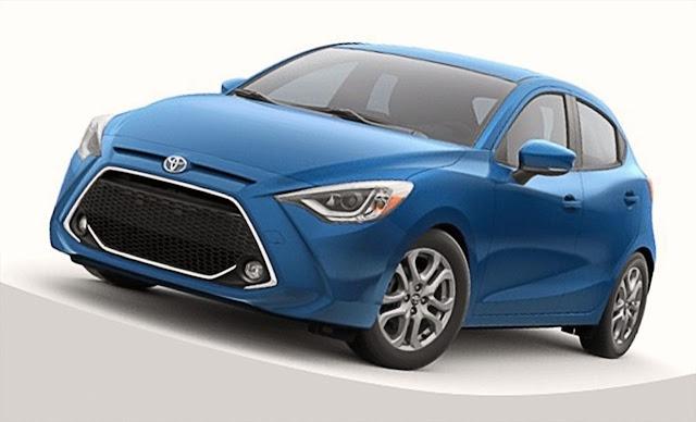 toyota-yaris-hybrid-hatchback-blue-sapphire-2020