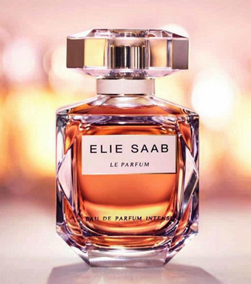 elie saab parfum