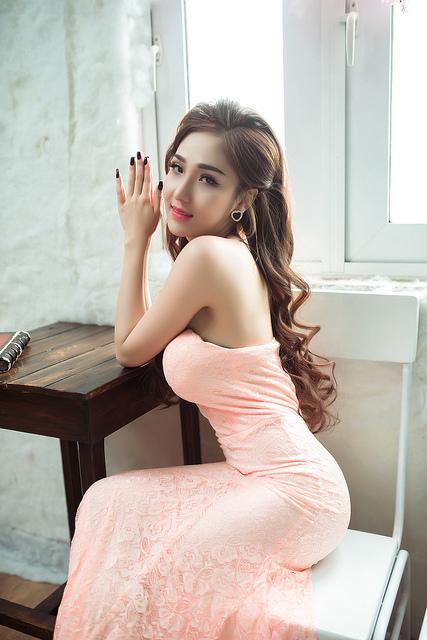 Cao Phương Anh