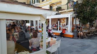restaurant Alassio, Italië: www.alassio.nl