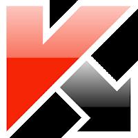 تحميل برنامج كاسبر سكاى أنتى فايروس 2018 Download Kaspersky Antivirus برابط مباشر مجانا