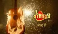 TRP and BARC Rating of colors Serial Tu Aashiqui top 10 serial images, wallpapers, star cast, serial timing, This 48th week 2017. Best Indian T.V. Shows - Top Ten List