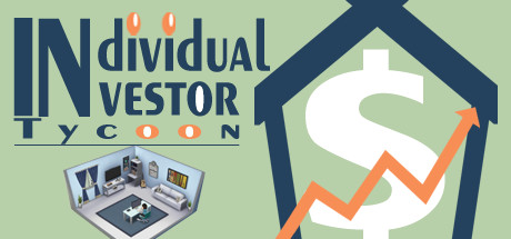Individual Investor Tycoon, Game Individual Investor Tycoon, Spesification Game Individual Investor Tycoon, Information Game Individual Investor Tycoon, Game Individual Investor Tycoon Detail, Information About Game Individual Investor Tycoon, Free Game Individual Investor Tycoon, Free Upload Game Individual Investor Tycoon, Free Download Game Individual Investor Tycoon Easy Download, Download Game Individual Investor Tycoon No Hoax, Free Download Game Individual Investor Tycoon Full Version, Free Download Game Individual Investor Tycoon for PC Computer or Laptop, The Easy way to Get Free Game Individual Investor Tycoon Full Version, Easy Way to Have a Game Individual Investor Tycoon, Game Individual Investor Tycoon for Computer PC Laptop, Game Individual Investor Tycoon Lengkap, Plot Game Individual Investor Tycoon, Deksripsi Game Individual Investor Tycoon for Computer atau Laptop, Gratis Game Individual Investor Tycoon for Computer Laptop Easy to Download and Easy on Install, How to Install Individual Investor Tycoon di Computer atau Laptop, How to Install Game Individual Investor Tycoon di Computer atau Laptop, Download Game Individual Investor Tycoon for di Computer atau Laptop Full Speed, Game Individual Investor Tycoon Work No Crash in Computer or Laptop, Download Game Individual Investor Tycoon Full Crack, Game Individual Investor Tycoon Full Crack, Free Download Game Individual Investor Tycoon Full Crack, Crack Game Individual Investor Tycoon, Game Individual Investor Tycoon plus Crack Full, How to Download and How to Install Game Individual Investor Tycoon Full Version for Computer or Laptop, Specs Game PC Individual Investor Tycoon, Computer or Laptops for Play Game Individual Investor Tycoon, Full Specification Game Individual Investor Tycoon, Specification Information for Playing Individual Investor Tycoon, Free Download Games Individual Investor Tycoon Full Version Latest Update, Free Download Game PC Individual Investor Tycoon Single Link Google Drive Mega Uptobox Mediafire Zippyshare, Download Game Individual Investor Tycoon PC Laptops Full Activation Full Version, Free Download Game Individual Investor Tycoon Full Crack, Free Download Games PC Laptop Individual Investor Tycoon Full Activation Full Crack, How to Download Install and Play Games Individual Investor Tycoon, Free Download Games Individual Investor Tycoon for PC Laptop All Version Complete for PC Laptops, Download Games for PC Laptops Individual Investor Tycoon Latest Version Update, How to Download Install and Play Game Individual Investor Tycoon Free for Computer PC Laptop Full Version, Download Game PC Individual Investor Tycoon on www.siooon.com, Free Download Game Individual Investor Tycoon for PC Laptop on www.siooon.com, Get Download Individual Investor Tycoon on www.siooon.com, Get Free Download and Install Game PC Individual Investor Tycoon on www.siooon.com, Free Download Game Individual Investor Tycoon Full Version for PC Laptop, Free Download Game Individual Investor Tycoon for PC Laptop in www.siooon.com, Get Free Download Game Individual Investor Tycoon Latest Version for PC Laptop on www.siooon.com.