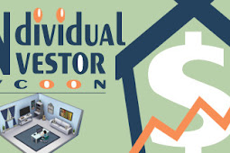 Get Download Game Individual Investor Tycoon for Computer PC or Laptop