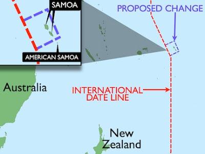 AMERICAN SAMOA Chat Rooms