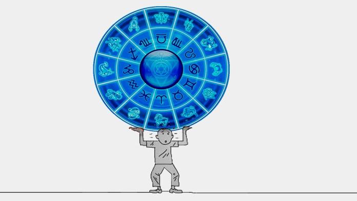 I segni zodiacali più forti