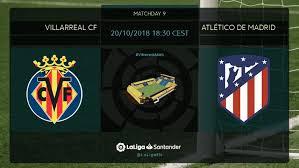Match-Atletico-de-Madrid-vs-Villarreal-Live