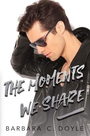 The-Moments-We-Share-Barbara-C-Doyle
