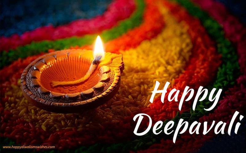 happy diwali wishes 2018 diwali wishes 2018 diwali mesages 2018 diwali messages