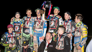 somerset champions 2016