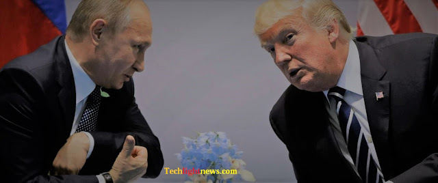 putin,trump,donald trump,trump and putin,trump & putin,metting,news,Russia,russia news,usa news,tech,technology,tech news,techlightnews,technlightnews.com,world news,global news,international news,first meet putin and trump,president,vladimir