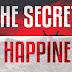 आखिर क्या हैं ख़ुशी और संतुष्टि का रहस्य?