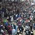 (videos) SÁENZ PEÑA: DESAFIANDO A LA PANDEMIA, MILES FESTEJARON LA COPA AMÉRICA