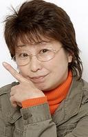 Tanaka Mayumi