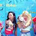 Makna Dan Arti Terjemahan Lirik Lagu Shake it | Sistar